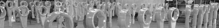 industrial-powder-coating